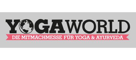 Yogaworld
